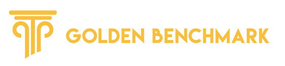 GoldenBenchmarkLogo