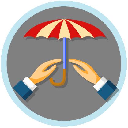 Business Umbrella Insurance