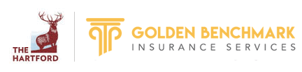 Small Business Insurance Quote Logo